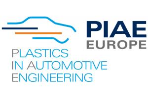 RESINEX at Plastics in Automotive Engineering 2019
