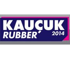 RESINEX attends 8th Rubber Industry Fair in Istanbul on November 27th-30th 2014