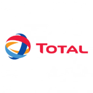 Total Petrochemicals