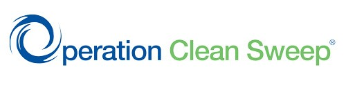 Operation Clean Sweep®